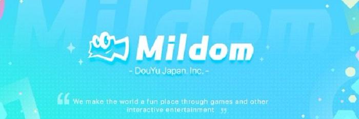 mildom1