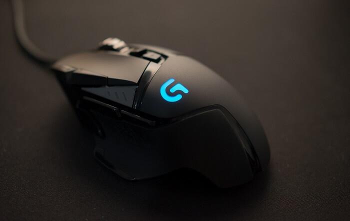 gpro1