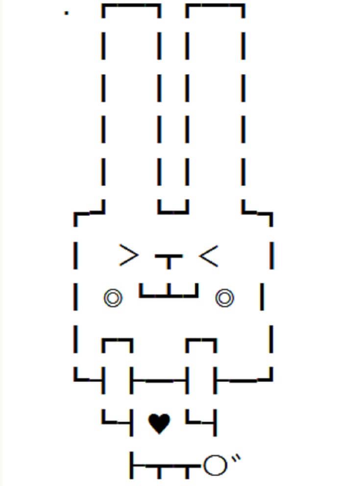 ascii-art1