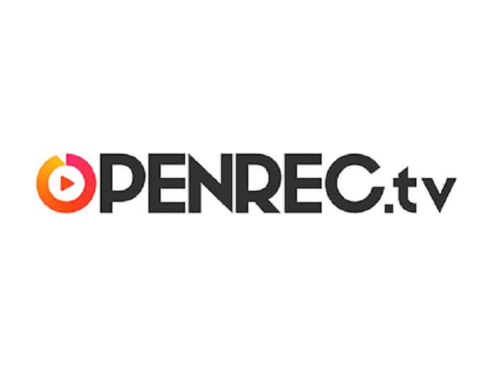 openrec1