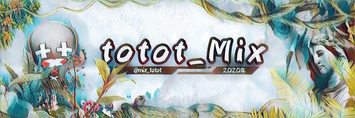 totot-mix1