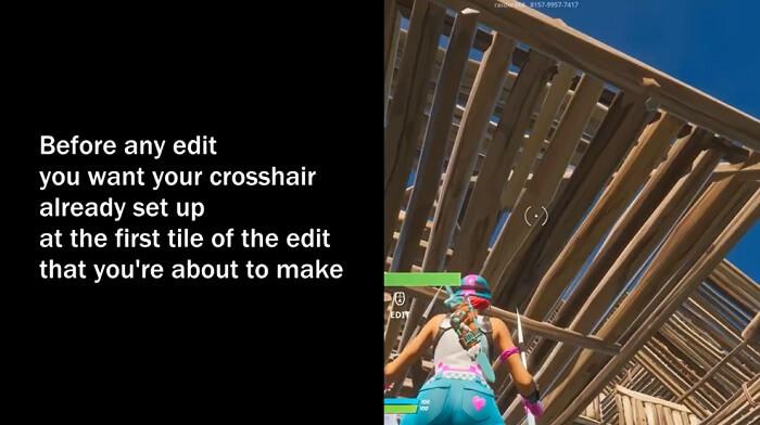 edit5