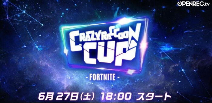 fortnite-crazyraccoon cup1