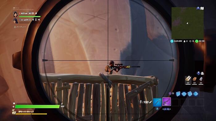 sniper9