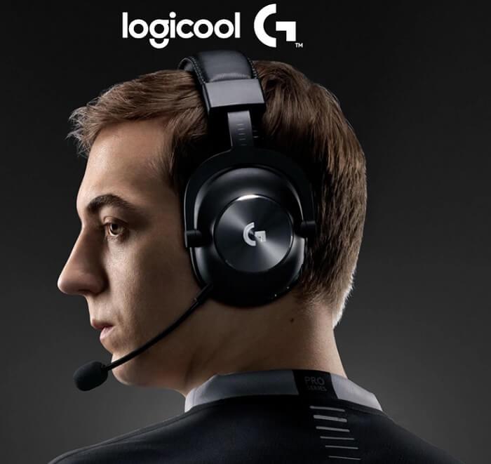 logicool1