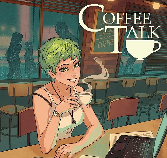 coffeetalk2