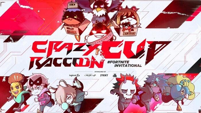 crazyraccoon2