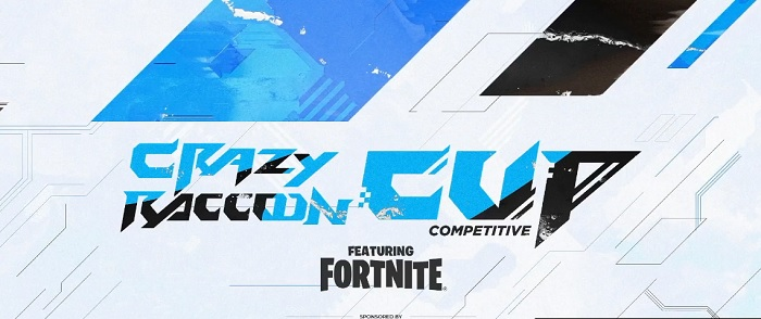crazyraccoon1