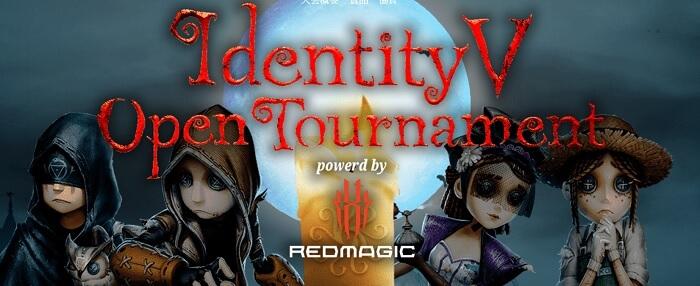 identity-3