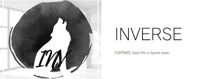 inverse1