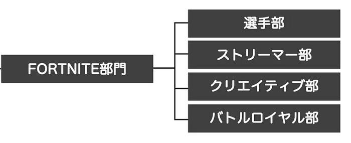 inverse3