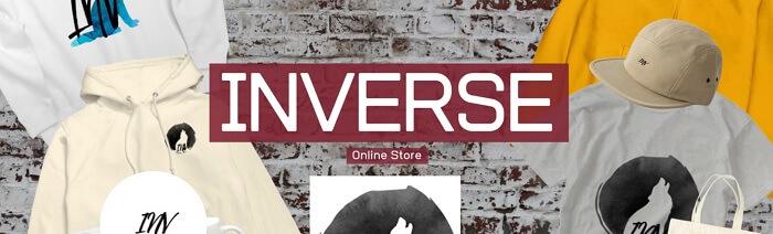 inverse5